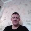 Константин, 30, г.Калуга