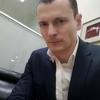 Dmitriy, 31, Kolchugino