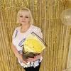 Valentinka, 57, Smalyavichy