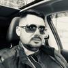 Михаил, 35, г.Обнинск