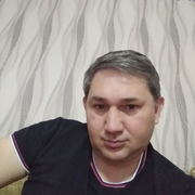 Владимир 43 Сестрорецк