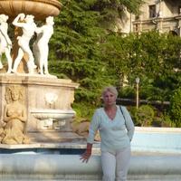 Светлана, 69 лет, Водолей, Волгоград