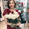 Маргарита, 53, г.Сургут