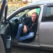 Сергей Прохоров 51 Донской