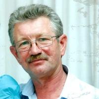 геннадий, 61 год, Дева, Таганрог