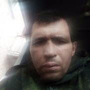 Анатолий 39 Рубцовск