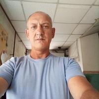 Олег, 46 лет, Рыбы, Томск