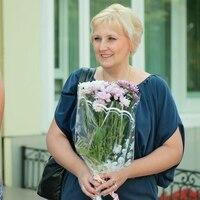 марина, 59 лет, Лев, Санкт-Петербург