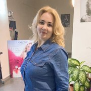 Svetlana 42 Кишинёв