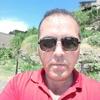 Gulomjon Gosha, 46, Kosonsoy