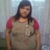 Катя Черенова, 33, г.Воркута