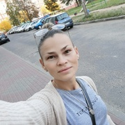 Татьяна 37 лет (Рак) Жлобин