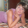 tat'jana, 45, г.Буда-Кошелёво