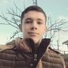 Вадим, 23, г.Геническ