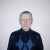 Микола, 52, г.Збараж