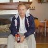 Юрий, 48, г.Минск