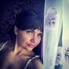 Екатерина, 38, г.Донецк