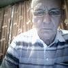 Stepan Gretskij, 68, г.Гродно