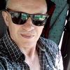 Georg, 57, г.Ессентуки