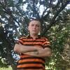 Сергей, 43, Авдіївка