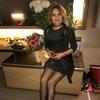 Валентина, 44, г.Краснодар