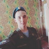 Антон Полянский, 21, г.Кохма