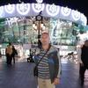 Юрий, 54, Запоріжжя