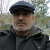 Степан, 51, г.Гамбург