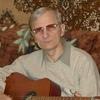 Ян, 67, г.Калининград