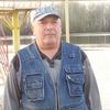 Samvel, 67, г.Саратов
