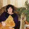 Светлана, 50, г.Ровеньки