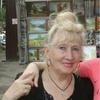Людмила, 67, г.Барнаул