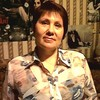 Маританна, 50, г.Шадринск