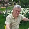 Влад, 50, г.Харьков