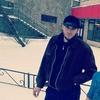 muhamet, 31, г.Москва