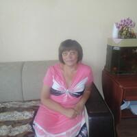 Людмила Анатольевна Ф, 59 лет, Скорпион, Темиртау