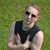 Алексей, 19, г.Глуск