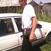 сергей, 44, г.Белогорск