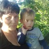 maria kondrich, 54, г.Виноградов