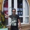 Анатолий, 43, г.Нижний Тагил