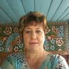Татьяна, 56, г.Житомир