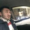 Nodirbek, 35, г.Ташкент
