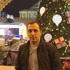 Samvel, 37, г.Москва