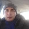 Арман, 26, г.Павлодар