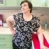Тоня, 46, г.Ульяновск
