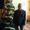 Олег, 46, г.Морозовск