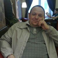 Георгий, 52 года, Рыбы, Томск