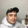 Дмитрий, 34, г.Ростов-на-Дону