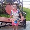 Вера, 58, г.Бузулук