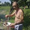 юРИЙ, 62, г.Смела